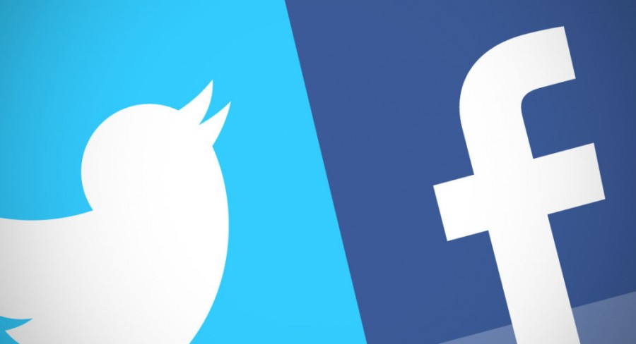 Follow Us On Twitter Or FaceBook For All The Latest News